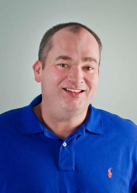 Patrick C. Price, CPA, PFS, MSFP